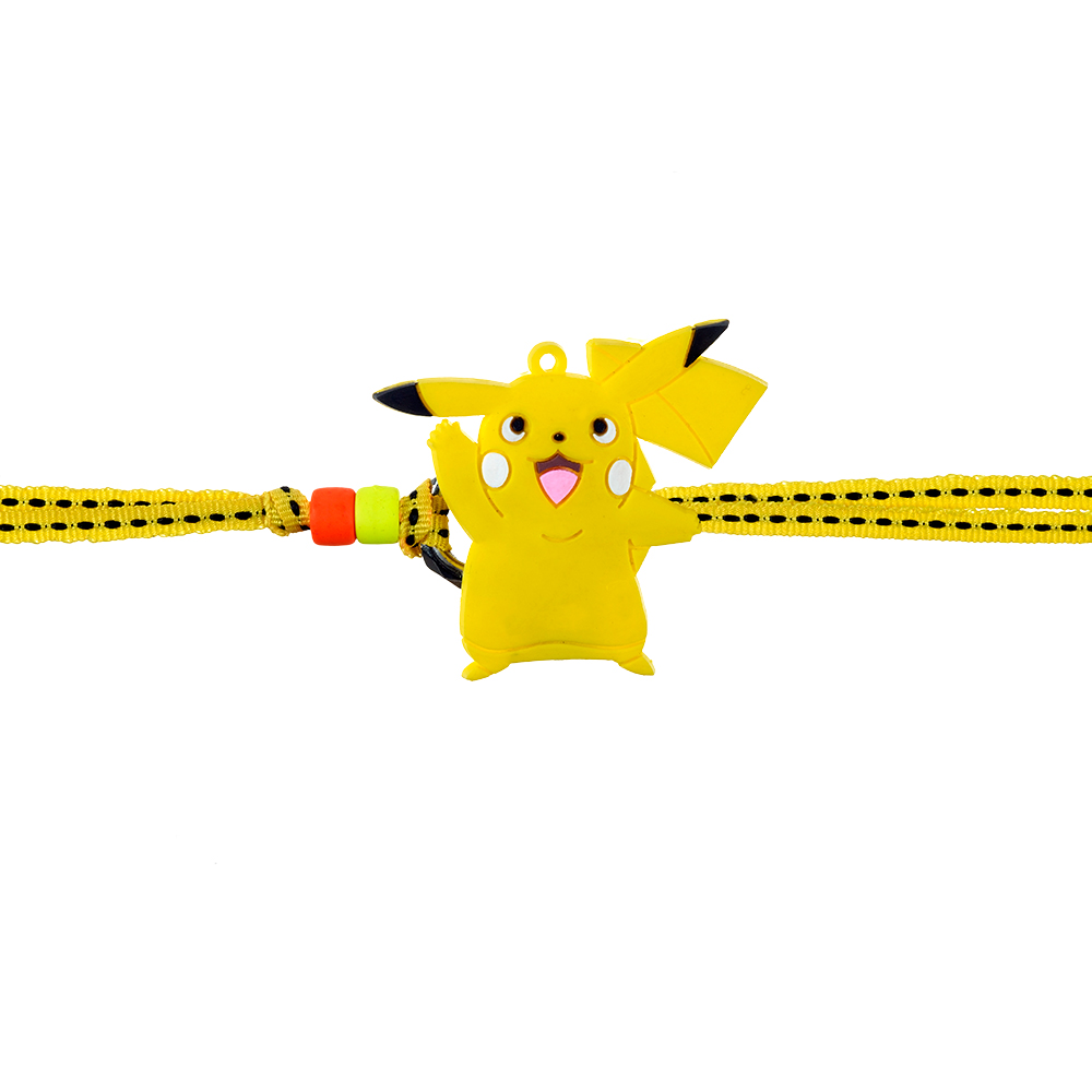 Pokemon Rakhi