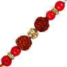 Shubh Rakhi - Set of 2