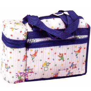 Baby Warmer Bag