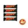 Mars Chocolates 4