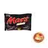 Mars Minis Chocolates