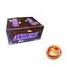 Snickers Box - 32 pieces