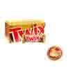 Twix Chocolates- 25 pieces Box