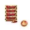 Twix Chocolates - 4 pieces