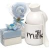 Soap N Mug For Baby