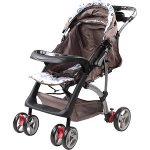 Luv Lap Sunshine Baby Stroller