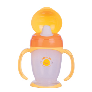 Piyo Piyo Training Cup