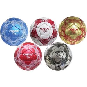 Cosco Rio Football