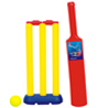 Nippon Baby Cricket Set