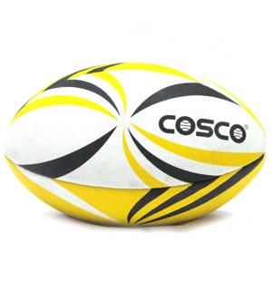 Cosco Sportco Rugbyball Sportco