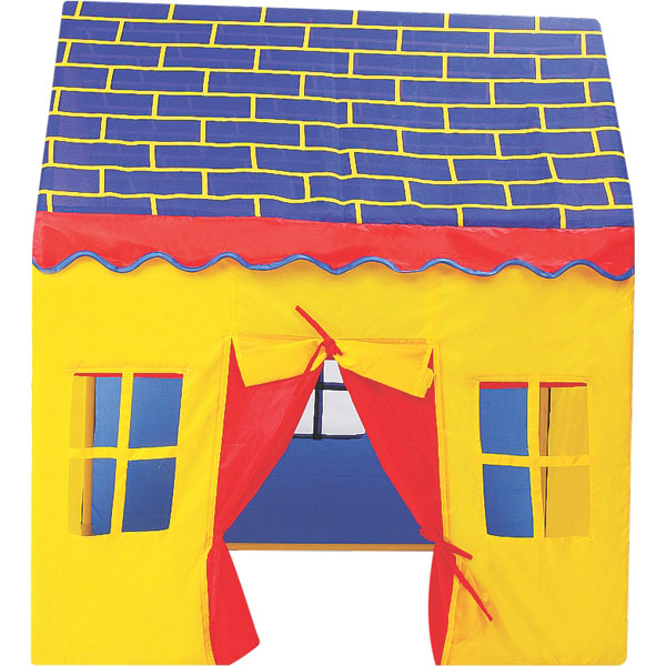 Doll House Tent