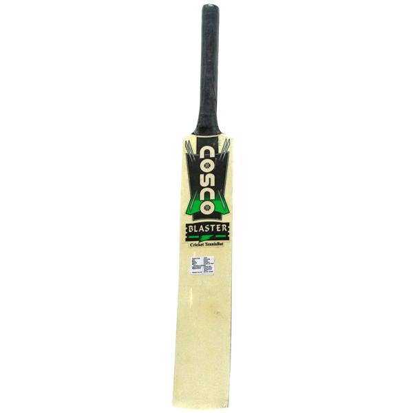 Cosco Blaster Cricket Bat