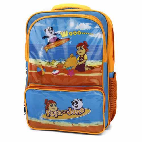 School Bags-FAFA-JUNO