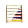Skillofun Standard Abacus (1-10)