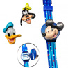 Gift Disney Mickey and Friends Watch on Rakhi