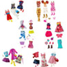 Barbie Fashion Assortment