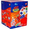 Funskool Disney Art Attack Big Bin
