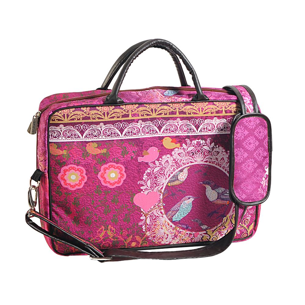 Spring Valley Laptop Bag