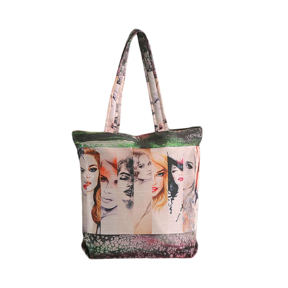 Many Moods Fashion Bag