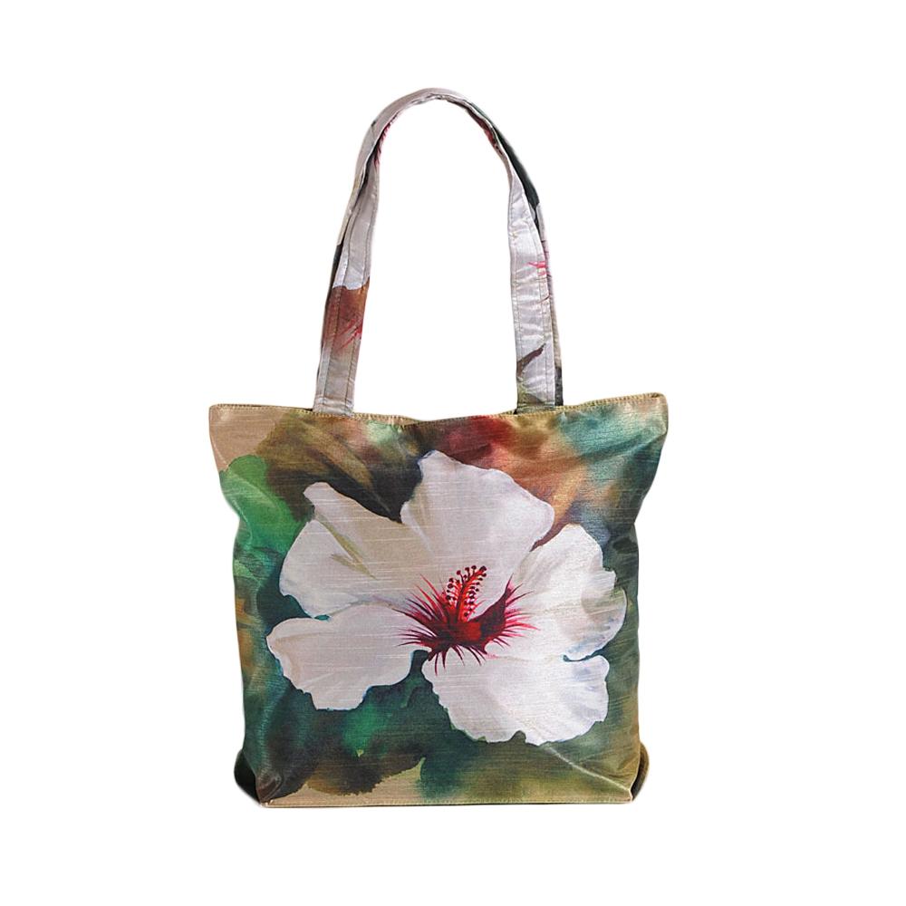 Blooming Bloom Fashion Bag