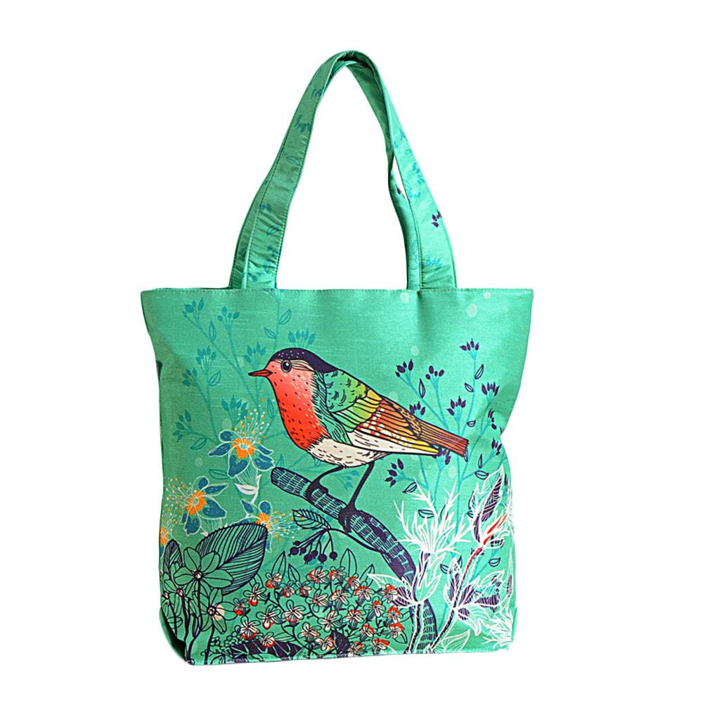 Bright Bird Fashion Bag India