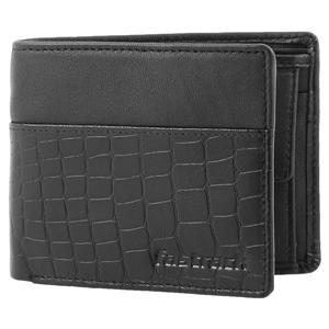 Fastack Men Wallet C0409LBK01