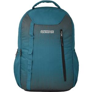 Backpack-American Tourister Jazz Plus - 02 35 Backpack