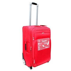 Trolleys & Strollers-Encore Strolley Travel Bag - 28 inches