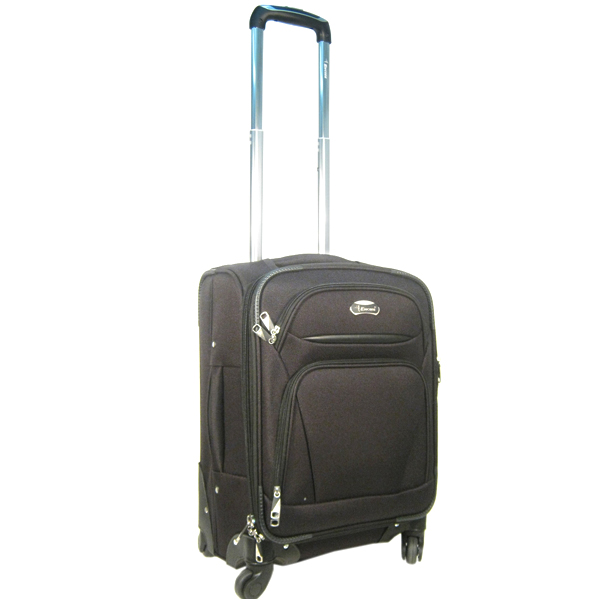 Encore Strolley Travel Bag - 20 inches