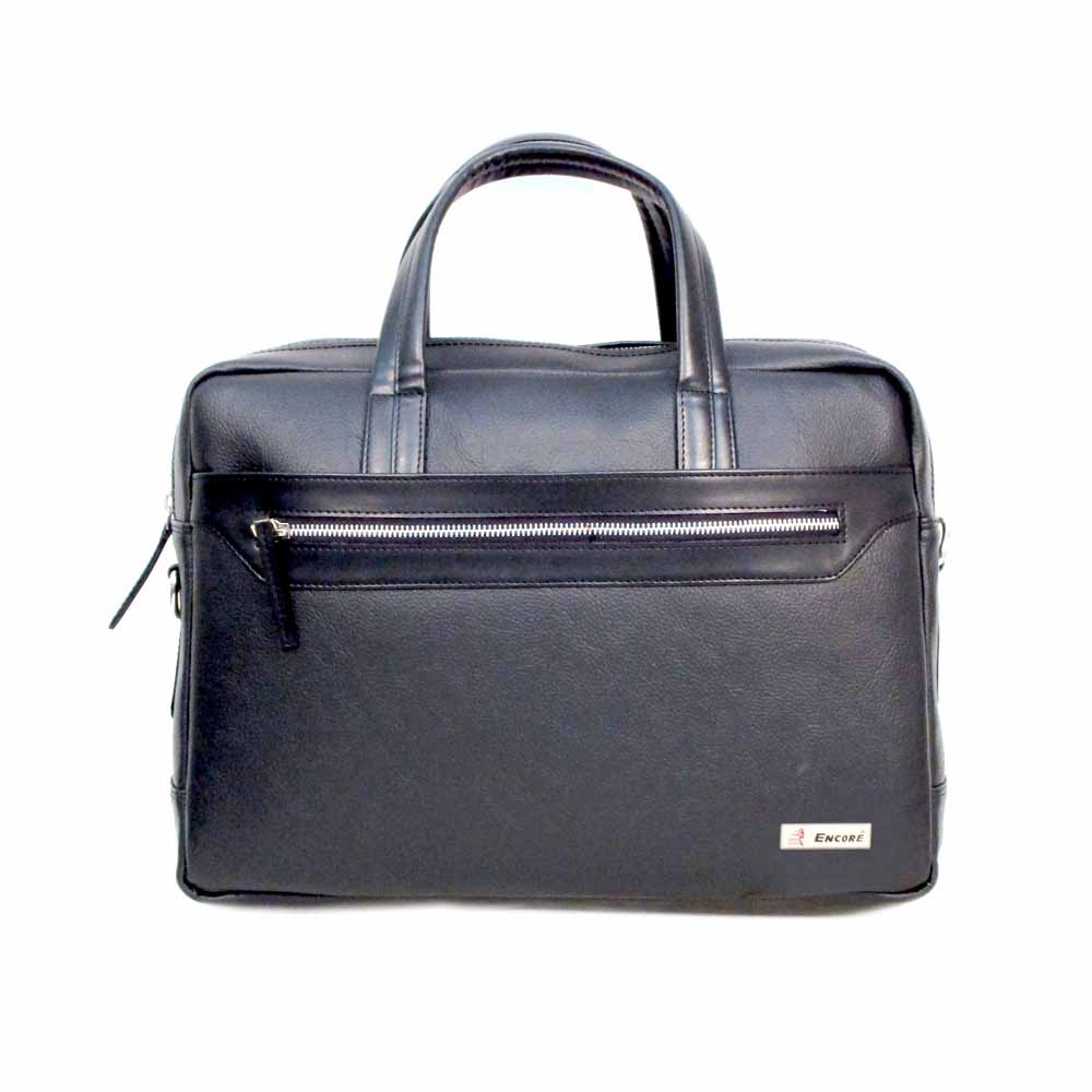 Encore Laptop Bag