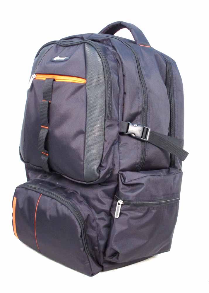 Encore CAMPING BAGS 3800