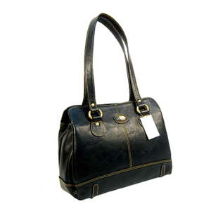 Encore Leather Handbag for Women
