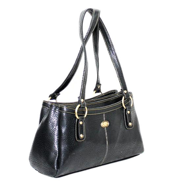 Encore Handbag for Women
