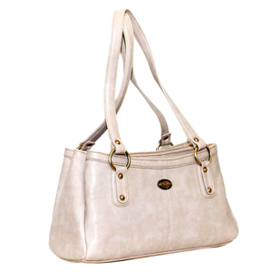 Shoulder Bags-Encore Handbag for Women