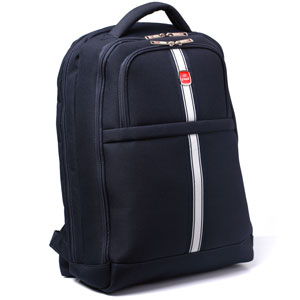 PWI Imprint Laptop Bag