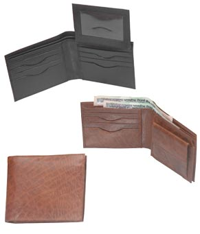 Aristocrat Wallet for Men