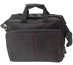 Office bag - Midrib portfolio