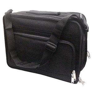 Multipocket Office Bag