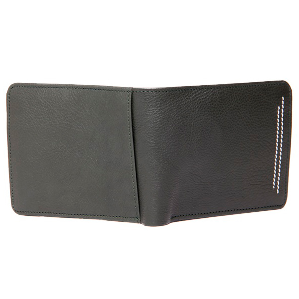 Neo Stitch Wallet for Men