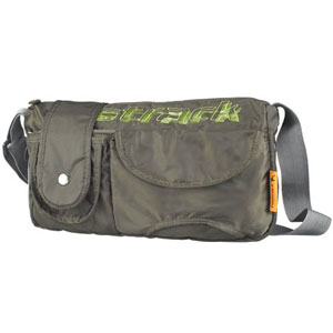 Fastrack Bags in India http://www.tajonline.com/gifts-to-india/gifts