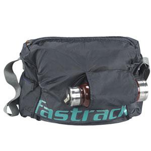 Fastrack Cross Bag India
