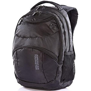 American Tourister Laptop Backpack