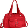 Fastrack Handbag for Women