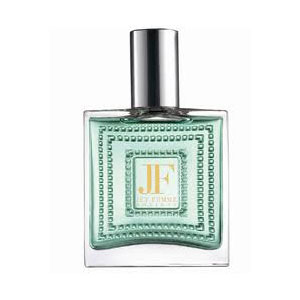 Avon Jet Femme Holiday EDT for Men