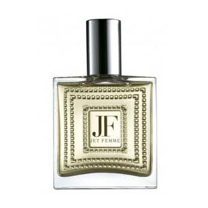 Avon Jet Femme EDT for Women