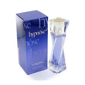 Lancome Hypnose Edp Women