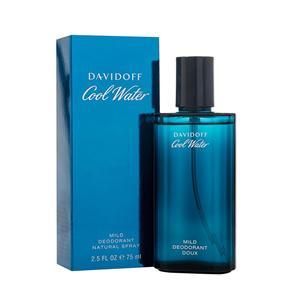 Davidoff Cool Water Deo Men