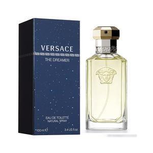 Versace Dreamer Edt Men