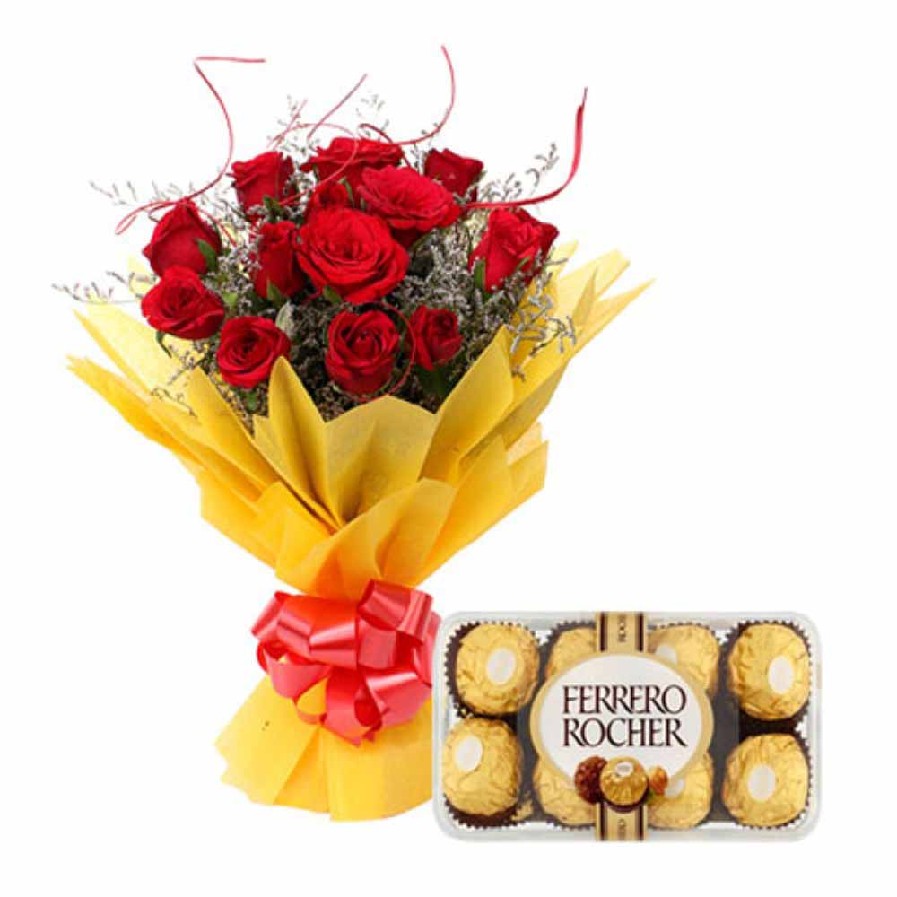 Valentine Day Gifts For Him Online India