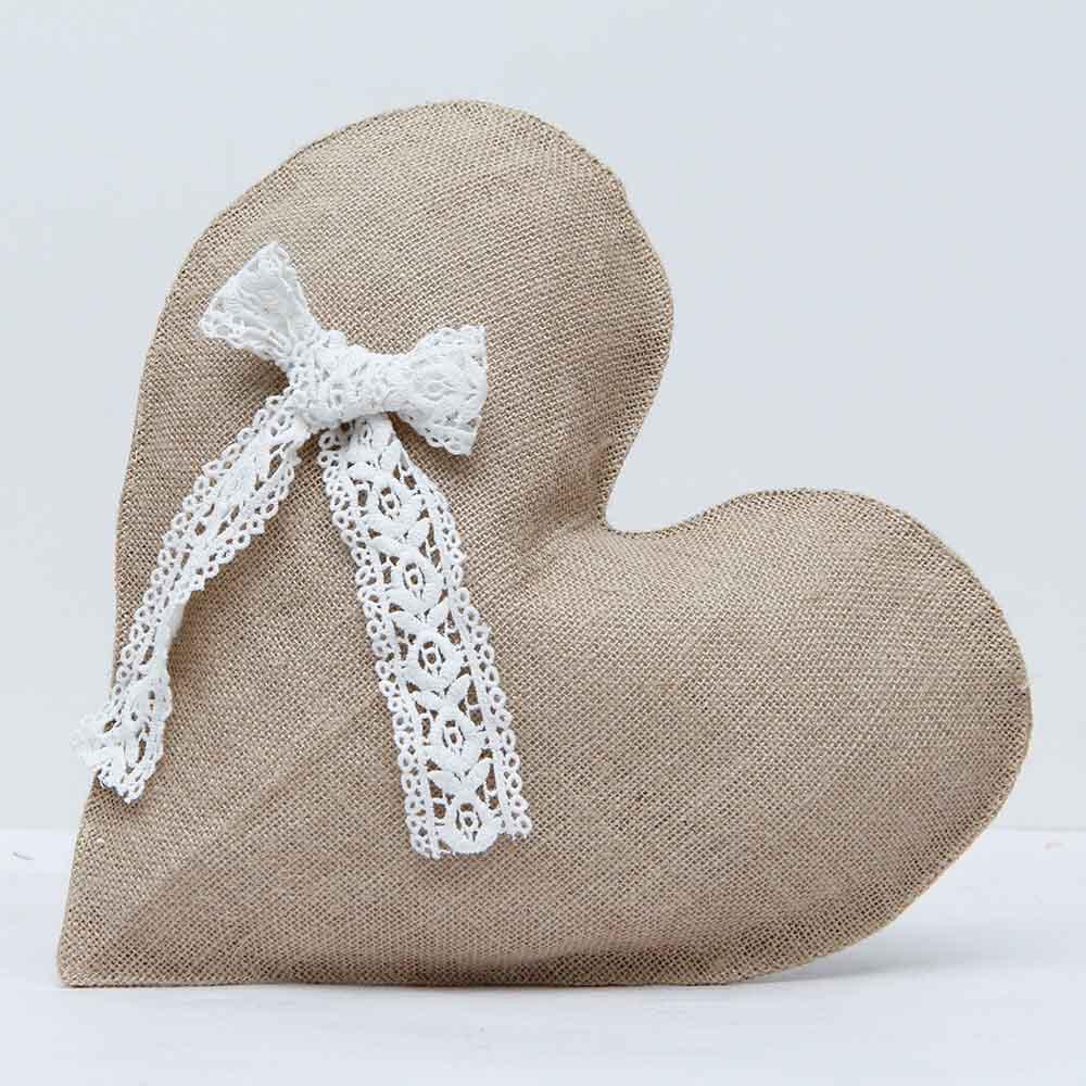 View Valentine Cushion Gift